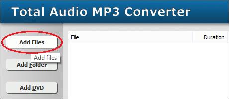 M4A to AMR - Convert M4A to AMR, Convert M4A to AMR Format